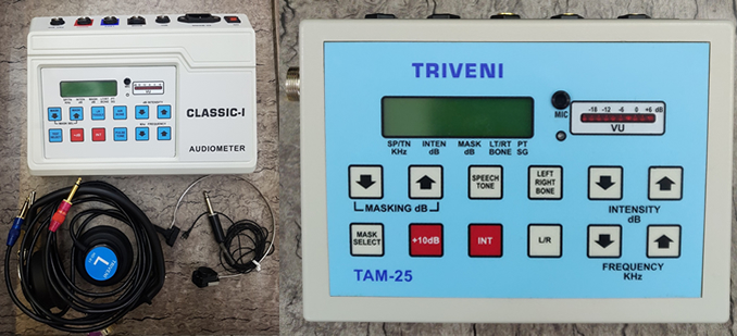 serv-audiometro